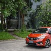 2017-Honda-Jazz-RS+_09