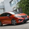 2017-Honda-Jazz-RS+_11