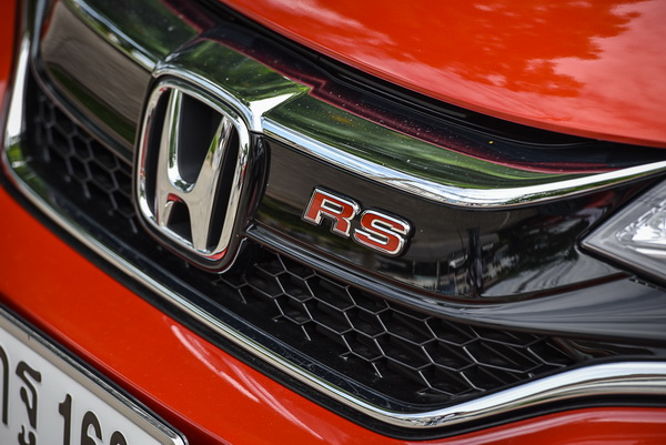 2017-Honda-Jazz-RS+_18