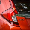 2017-Honda-Jazz-RS+_19