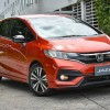 2017-Honda-Jazz-RS+_22