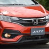 2017-Honda-Jazz-RS+_23