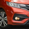 2017-Honda-Jazz-RS+_24