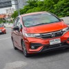 2017-Honda-Jazz-RS+_27