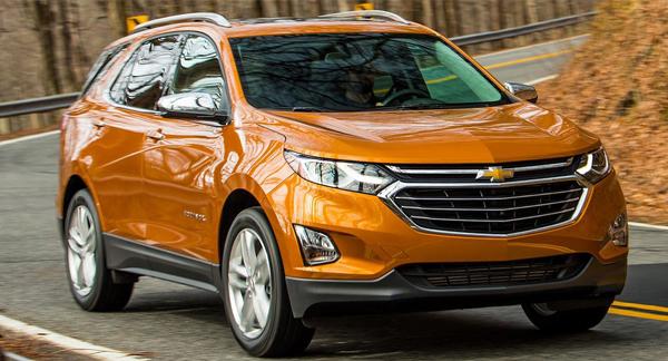 Chevrolet-Equinox-