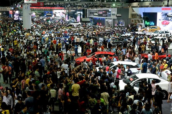 MOTOR EXPO 04_resize