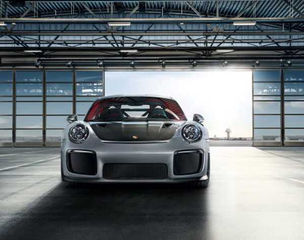 911 GT2 RS (1)_resize