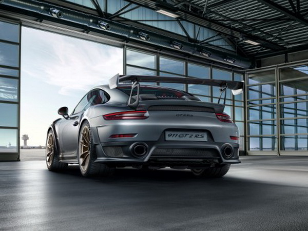 911 GT2 RS (4)_resize