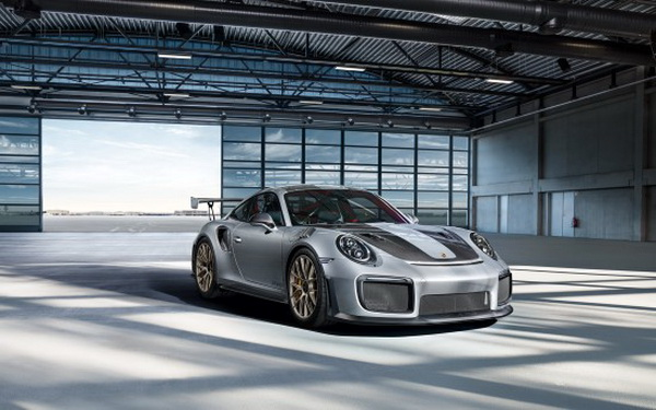 911 GT2 RS (5)_resize