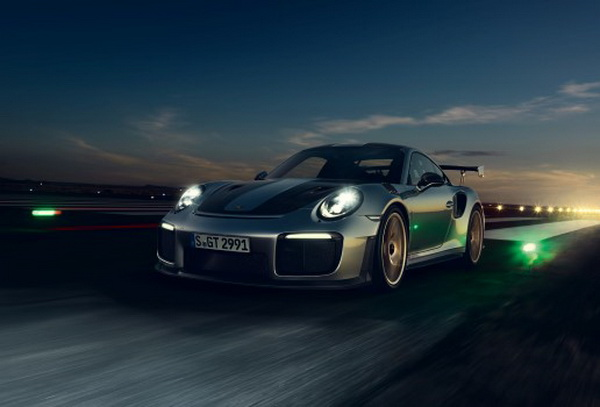 911 GT2 RS (6)_resize