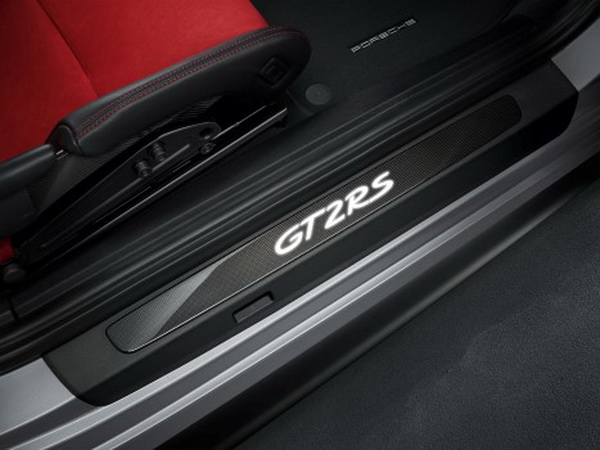 911 GT2 RS (8)_resize