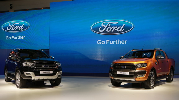 Ford 2Q2017 Sales Release_2