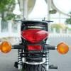 Kawasaki-W800_04_resize
