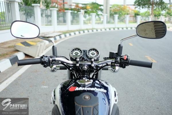 Kawasaki-W800_05_resize