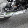 Kawasaki-W800_13_resize