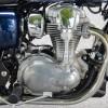Kawasaki-W800_15_resize