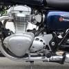 Kawasaki-W800_16_resize