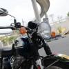 Kawasaki-W800_17_resize