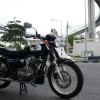 Kawasaki-W800_19_resize