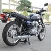 Kawasaki-W800_20_resize