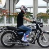 Kawasaki-W800_26_resize