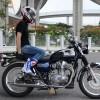 Kawasaki-W800_27_resize