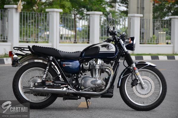 Kawasaki-W800_29_resize