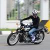 Kawasaki-W800_Pon_resize