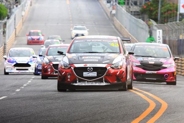 Mazda Motorsport_1_resize