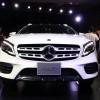 Mecedes-Benz gla 2017 (3)