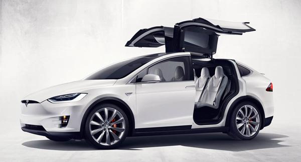 Tesla-Model-X-Falcon-Door-Issues