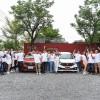 2017-Honda-Mobilio-Group-Test_06