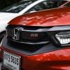 2017-Honda-Mobilio-Group-Test_28