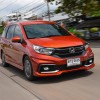 2017-Honda-Mobilio-Group-Test_30