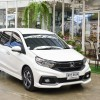 2017-Honda-Mobilio-Group-Test_33