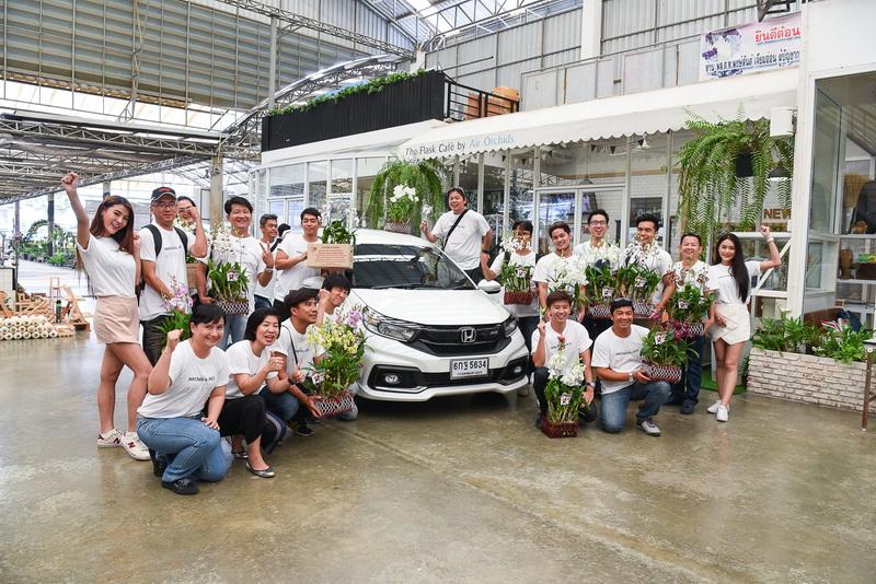 2017-Honda-Mobilio-Group-Test_35