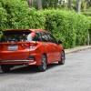 2017-Honda-Mobilio-GroupTest_3