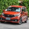 2017-Honda-Mobilio-GroupTest_4