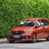 2017-Honda-Mobilio-GroupTest_5