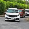 2017-Honda-Mobilio-GroupTest_6