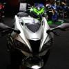 2017-Kawasaki-ZX10R_1
