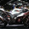 2017-Kawasaki-ZX10R_2