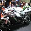 2017-Kawasaki-ZX10R_4