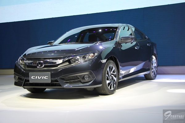 ALL-NEW-HONDA-CIVIC