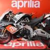 Aprilia-RSV4-RF-TrackDay