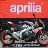 Aprilia-Tuono-TrackDay_08
