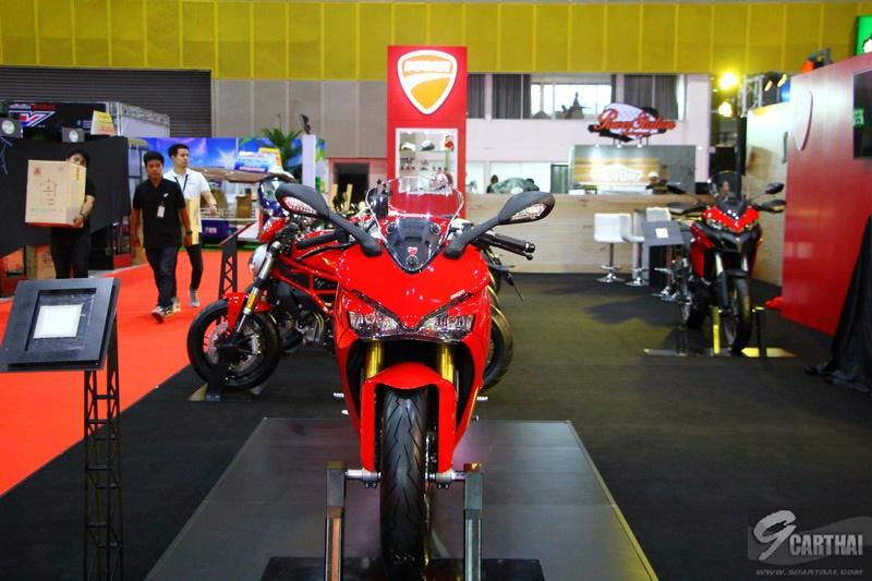 Ducati-BIG2017_2