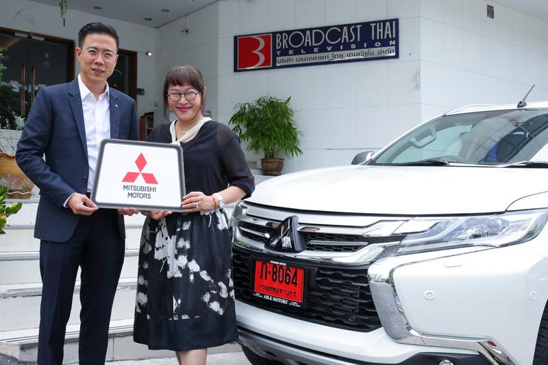 Mitsubishi Pajero Sport Delivered_resize