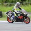 Pon-RSV4_RR-Ride-Position_3