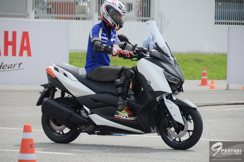 Pon-Ride-Xmax_25_resize